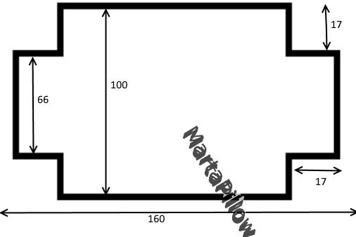 Простыни на резинке Особенности пошива простыни 27